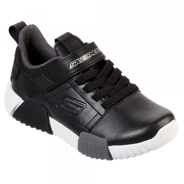 SKECHERS PLITKE PATIKE DURABLOX