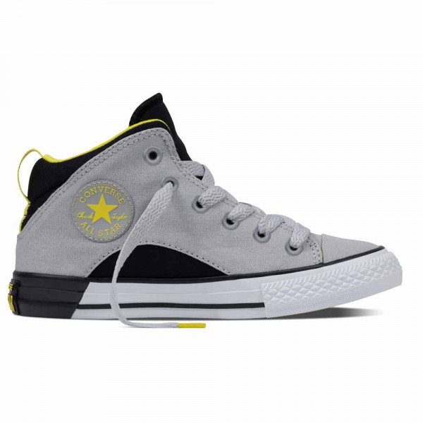 CONVERSE PATIKE  CHUCK TAYLOR ALL STAR OFFICIAL