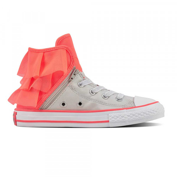 CONVERSE DUBOKE PATIKE CHUCK TAYLOR ALL STAR BLOCK PARTY