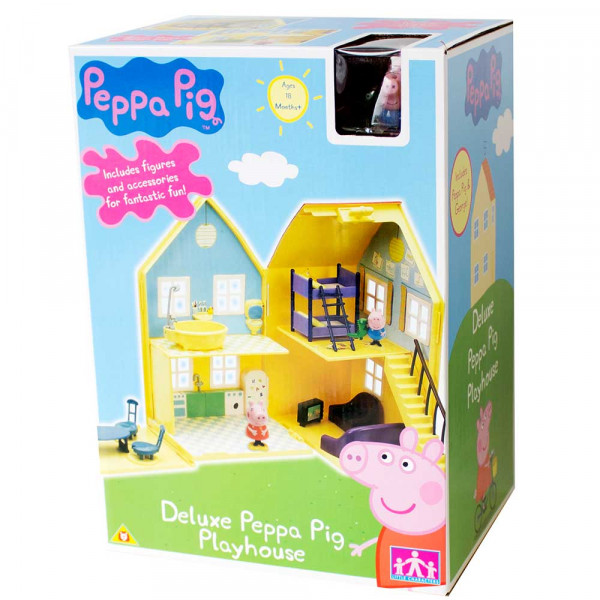 Pepa prase kucica za igranje to5336 dexy co kids internet prodavnica pepa prase kucica za igranje thecheapjerseys Choice Image