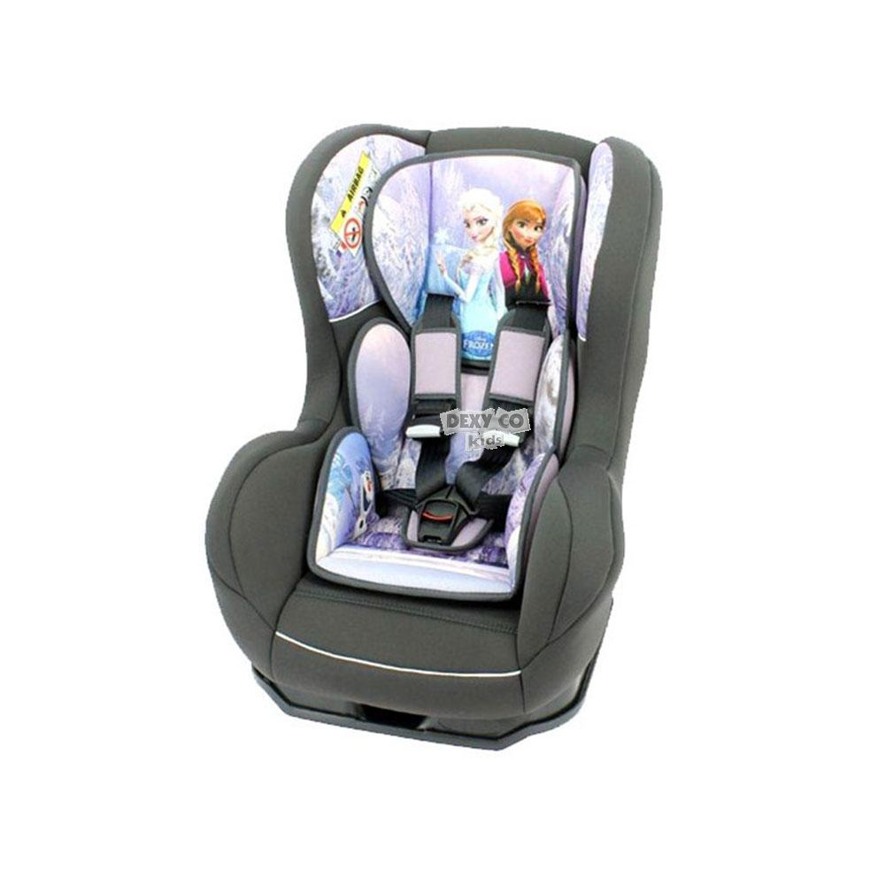 nania auto sediste cosmo 0 18 kg 0 1 frozen kp5120925 dexy co kids internet prodavnica. Black Bedroom Furniture Sets. Home Design Ideas